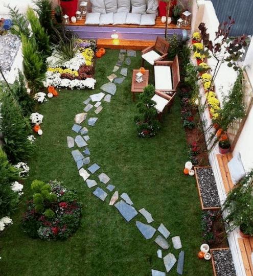 fuentes-para-jardin-baratas-trucos-para-decorar-tu-jardin