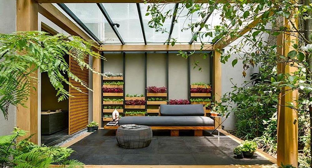 fuentes-pequenas-para-jardin-consejos-para-decorar-el-jardin