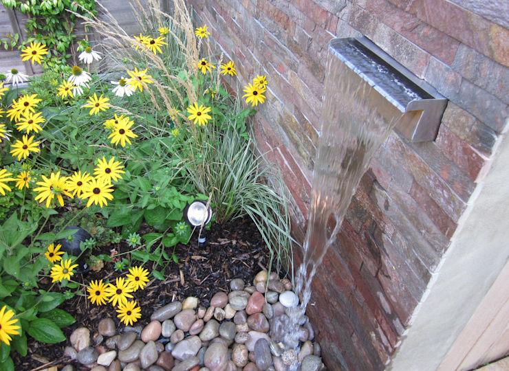 fuentes-rusticas-de-jardin-consejos-para-montar-tu-jardin