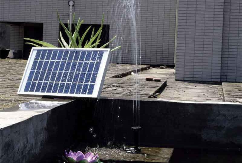 fuentes-solares-de-jardin-consejos-para-mantener-el-jardin