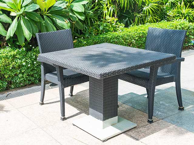 fundas-sillas-jardin-consejos-para-comprar-el-jardin