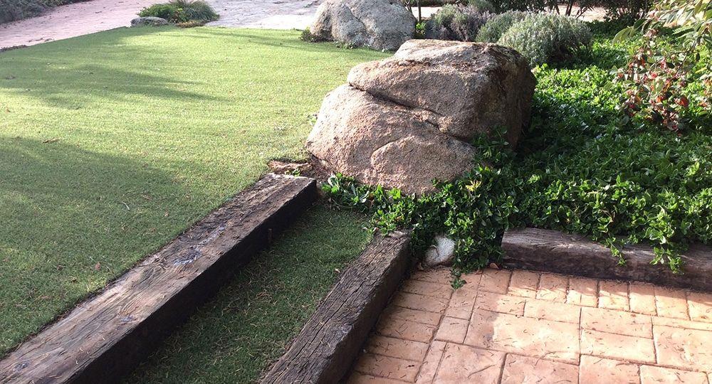 grava-volcanica-para-jardin-consejos-para-mantener-el-jardin