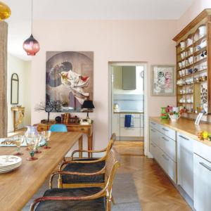 Catalogo de Azulejos de Cocina: Ideas para comprar en tu cocina