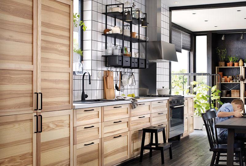 grifo-cocina-franke-trucos-para-decorar-en-la-cocina