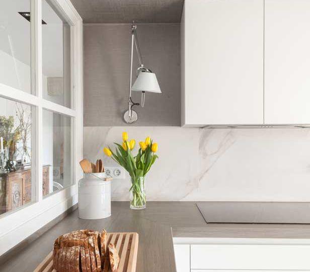 grifo-cocina-osmosis-extraible-tips-para-decorar-en-tu-cocina