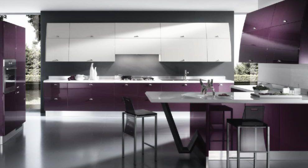 grifos-de-cocina-consejos-para-decorar-en-tu-cocina
