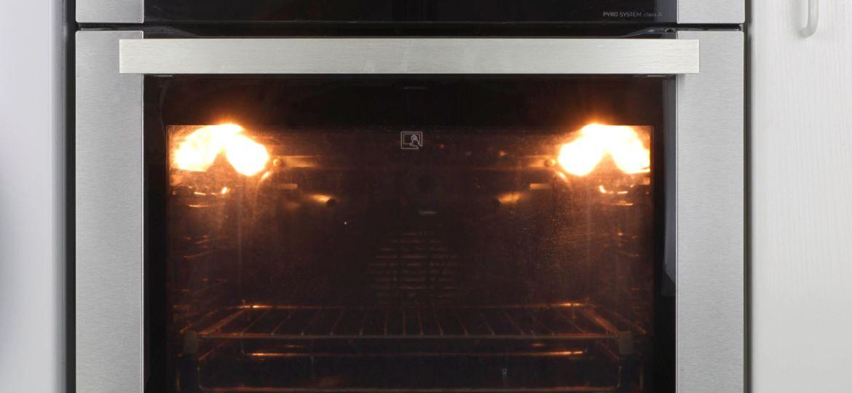 hornos-de-cocina-balay-trucos-para-comprar-en-la-cocina