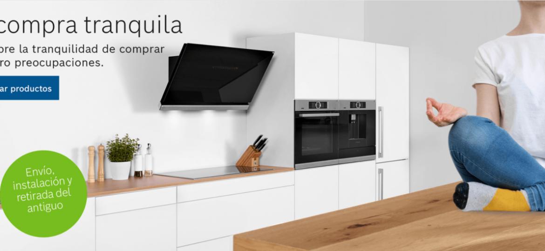 hornos-de-cocina-bosch-ideas-para-instalar-en-tu-cocina