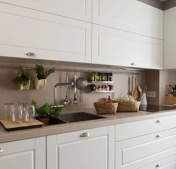 ideas-cocinas-blancas-trucos-para-decorar-en-tu-cocina