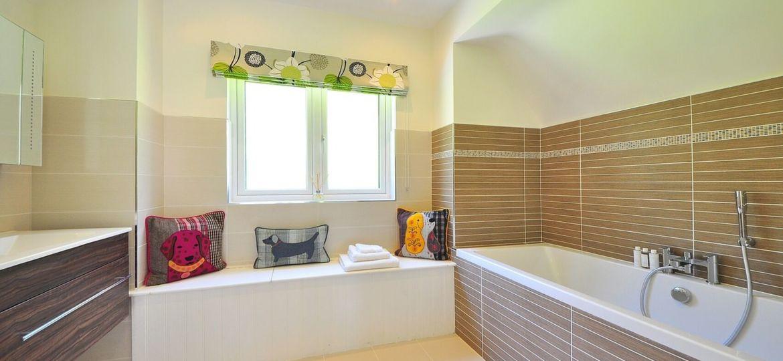 ideas-muebles-bano-trucos-para-decorar-en-el-bano