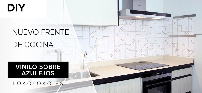 ideas-para-alicatar-una-cocina-tips-para-decorar-en-tu-cocina