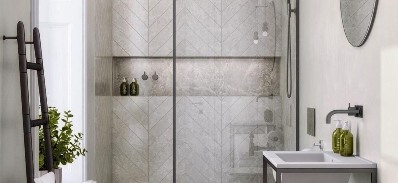 ideas-para-banos-pequenos-con-ducha-trucos-para-instalar-en-tu-bano