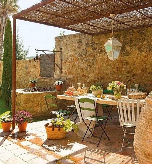 ideas-para-decorar-un-porche-tips-para-instalar-en-la-terraza
