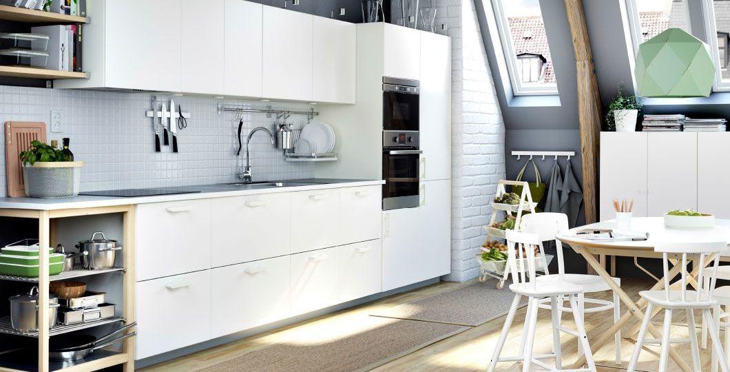 iluminacion-bajo-muebles-cocina-consejos-para-comprar-en-la-cocina