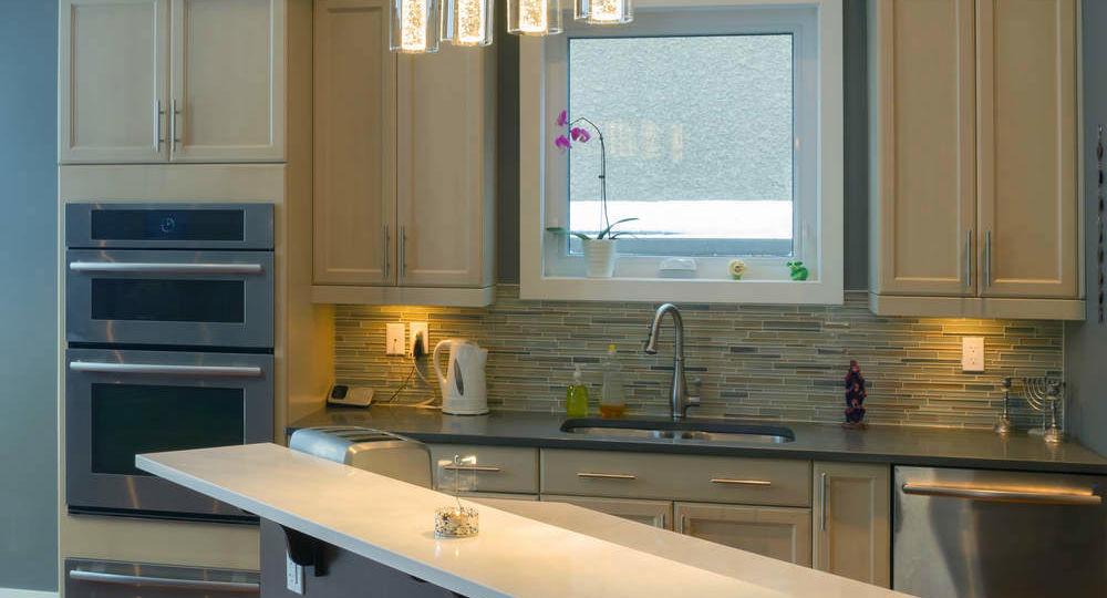 iluminacion-cocinas-led-consejos-para-instalar-en-la-cocina
