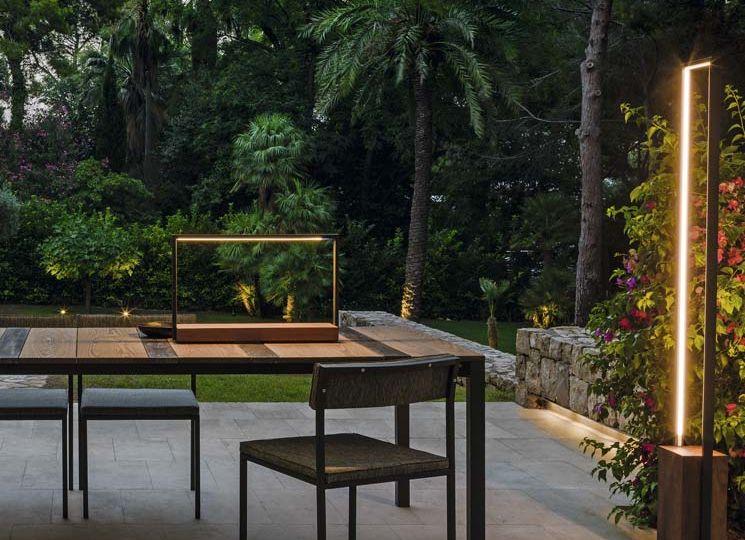 iluminacion-jardin-exterior-ideas-para-decorar-el-jardin