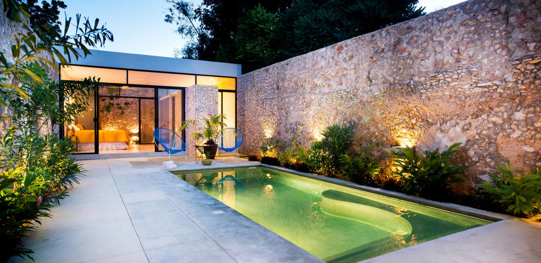 iluminacion-jardines-leds-ideas-para-montar-tu-jardin