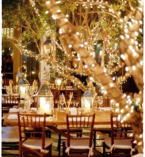 iluminacion-led-exterior-jardin-trucos-para-comprar-el-jardin