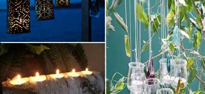 iluminacion-para-jardines-exteriores-trucos-para-comprar-el-jardin