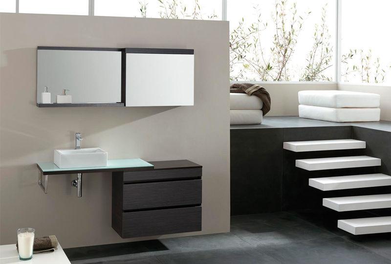 imagenes-cuartos-de-bano-modernos-ideas-para-comprar-en-el-bano