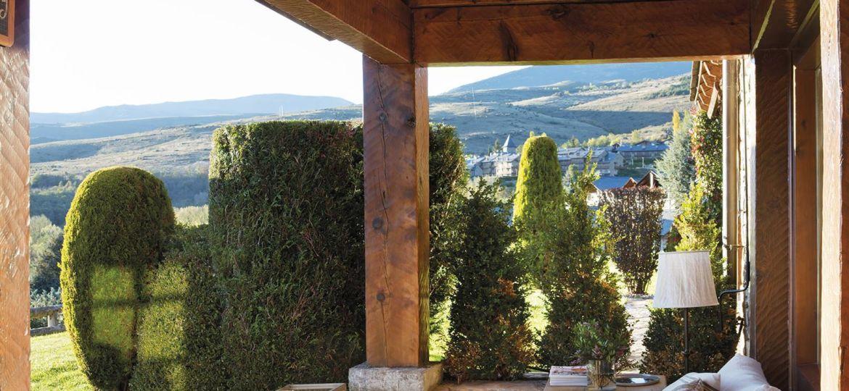 imagenes-de-porches-rusticos-tips-para-comprar-en-la-terraza