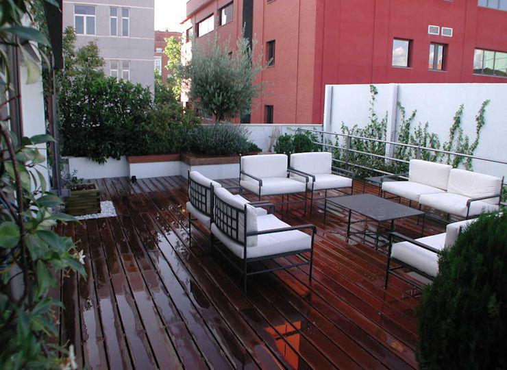 impermeabilizacion-de-terrazas-transitables-tips-para-instalar-en-tu-terraza
