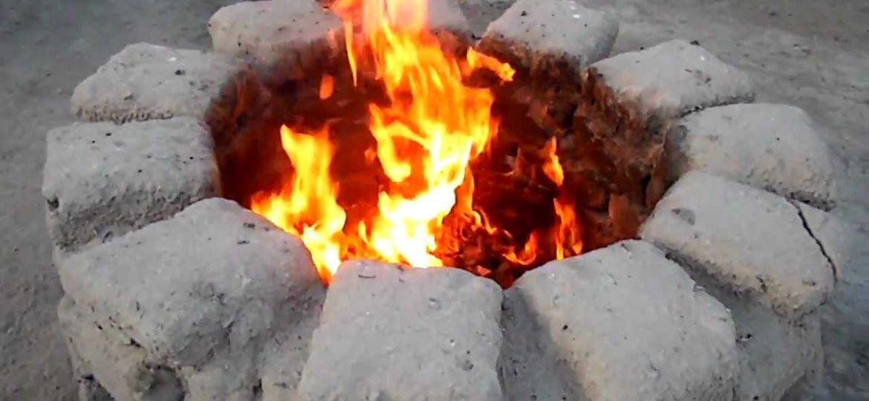 incinerador-de-jardin-consejos-para-montar-tu-jardin