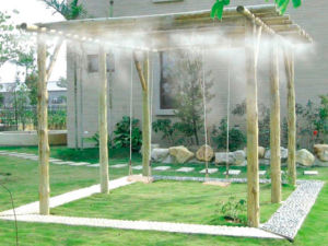Terraza Solarium: Tips para montar en la terraza