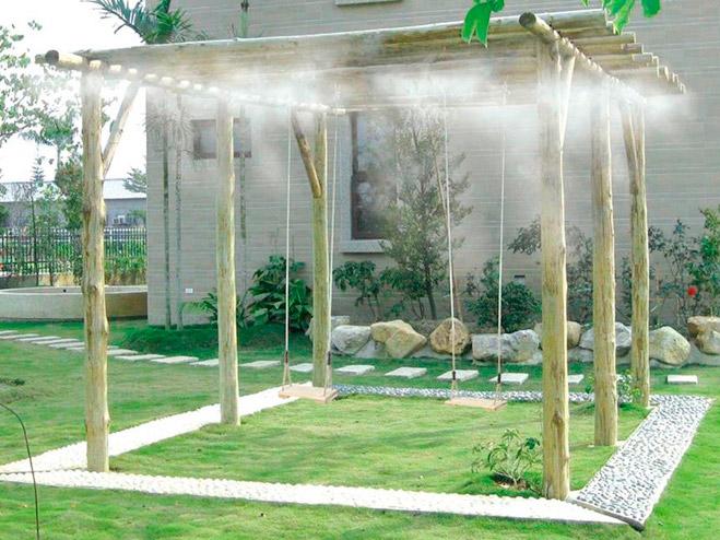 instalar-nebulizador-terraza-ideas-para-montar-en-tu-terraza