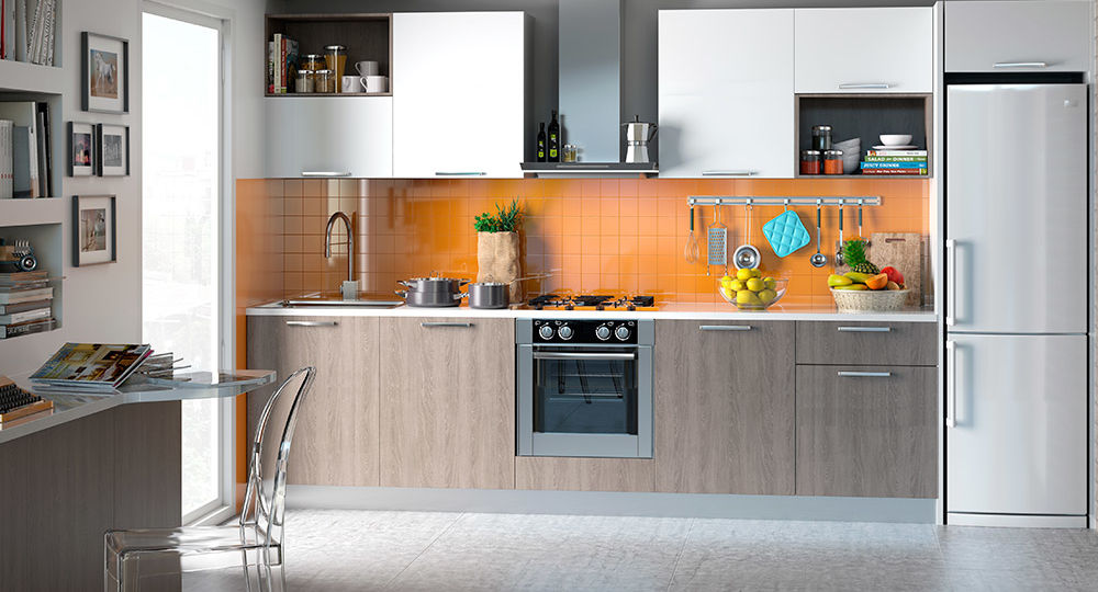 islas-cocina-conforama-tips-para-instalar-en-tu-cocina