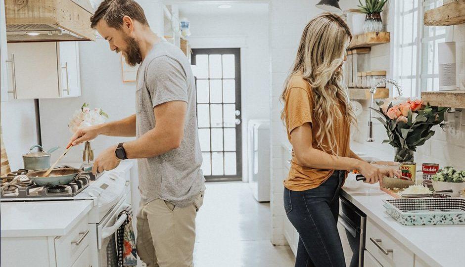 islas-cocinas-pequenas-trucos-para-decorar-en-tu-cocina