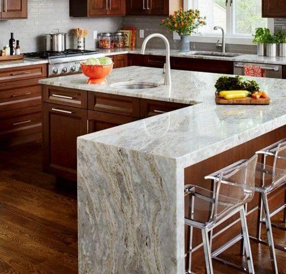 islas-de-cocina-con-mesa-ideas-para-montar-tu-mesa