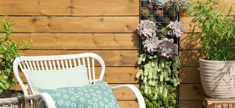 jardin-artificial-trucos-para-comprar-el-jardin