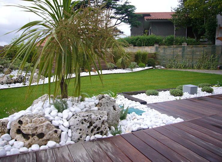 jardin-con-piedras-blancas-consejos-para-montar-tu-jardin
