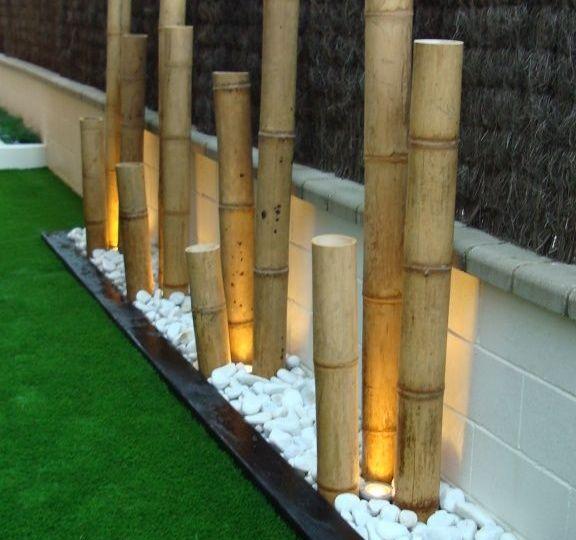 jardin-sobre-la-techumbre-de-una-casa-ideas-para-mantener-el-jardin