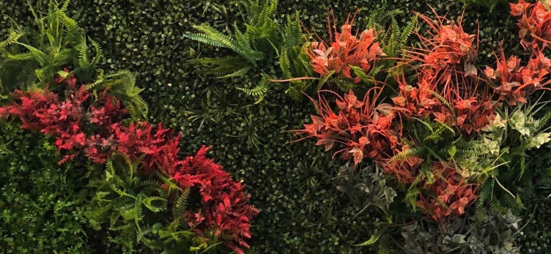 jardin-vertical-artificial-barato-consejos-para-comprar-el-jardin