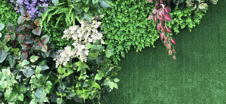 jardin-vertical-artificial-tips-para-decorar-tu-jardin