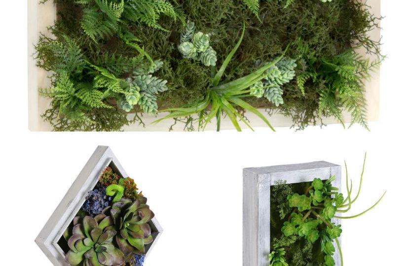 jardin-vertical-interior-comprar-ideas-para-comprar-tu-jardin