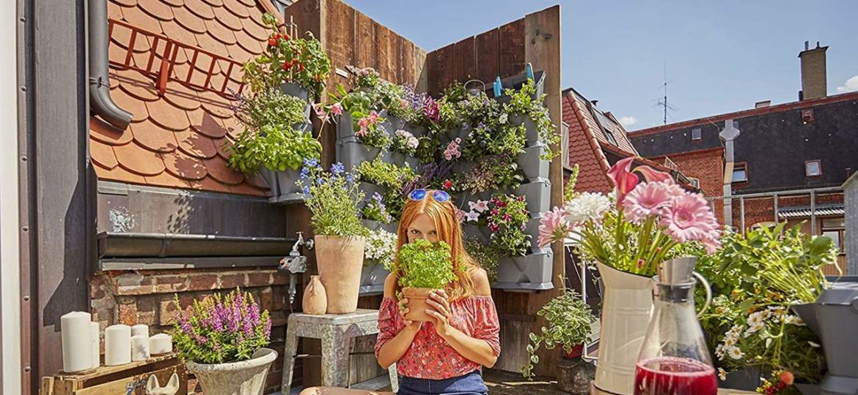 jardinera-estrecha-consejos-para-comprar-tu-jardin