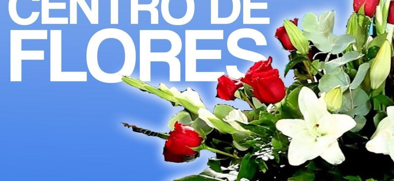 jardineras-cementerio-flores-artificiales-tips-para-comprar-el-jardin
