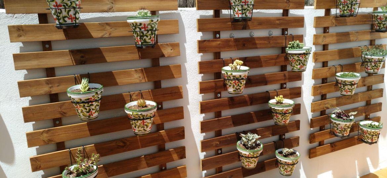 jardineras-con-celosia-baratas-ideas-para-decorar-el-jardin