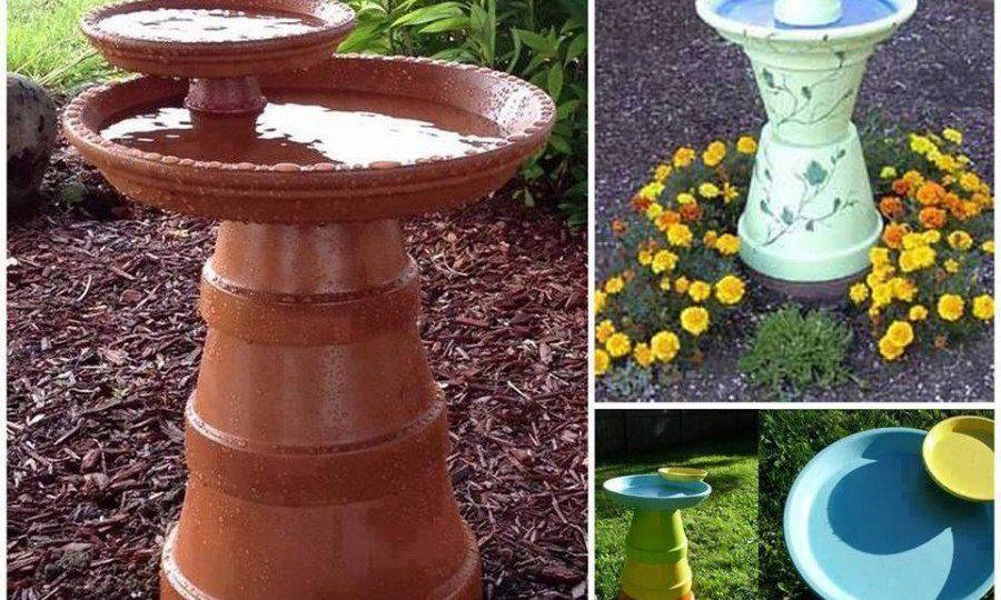 jardineras-de-barro-grandes-ideas-para-mantener-tu-jardin
