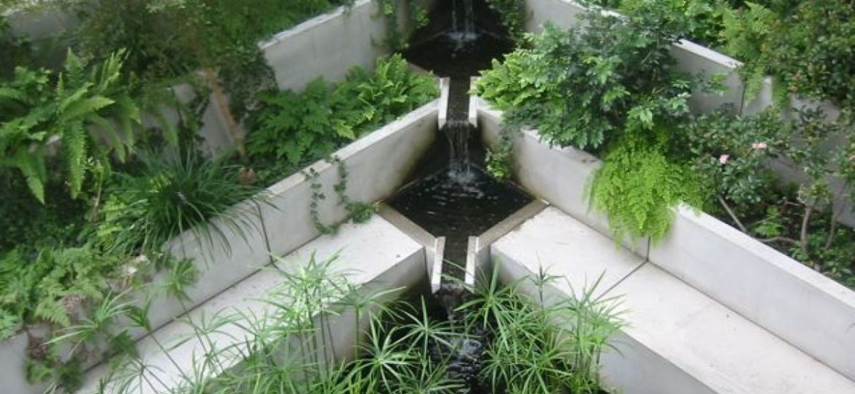 jardineras-de-madera-baratas-consejos-para-decorar-tu-jardin