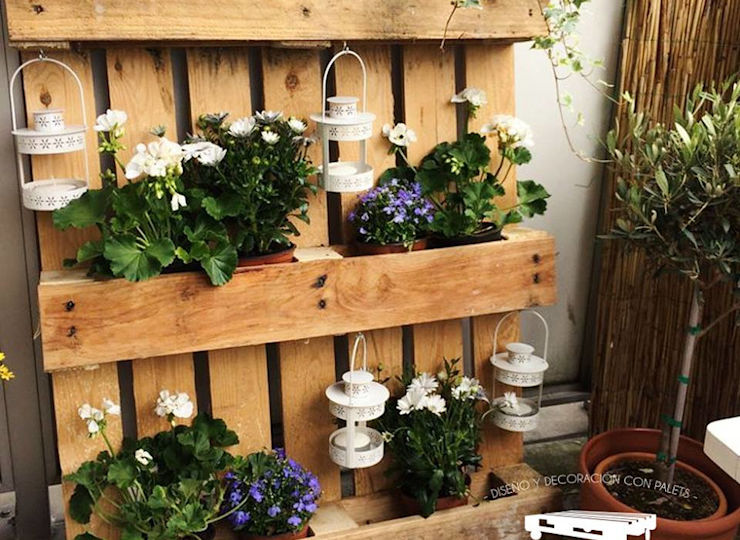 jardineras-de-madera-caseras-consejos-para-decorar-el-jardin