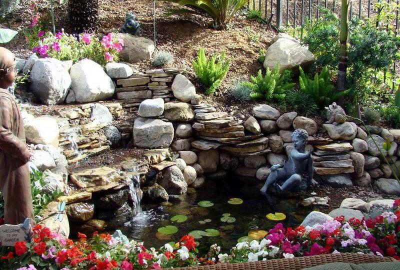 jardineras-de-piedra-precio-consejos-para-comprar-tu-jardin