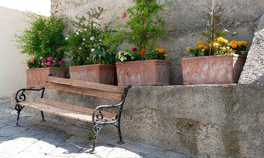jardineras-de-plastico-rectangulares-ideas-para-comprar-el-jardin