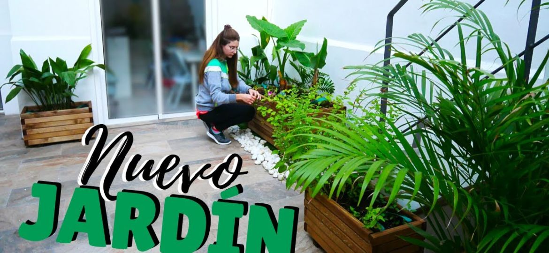 jardineras-rectangulares-grandes-trucos-para-mantener-el-jardin