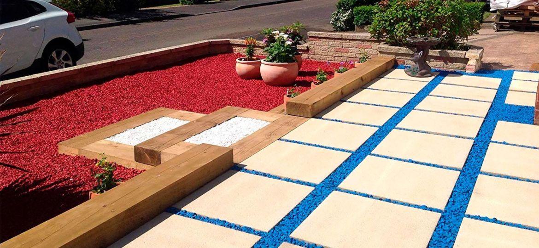 jardines-con-piedras-blancas-ideas-para-comprar-tu-jardin