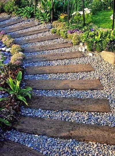 jardines-con-traviesas-de-madera-ideas-para-mantener-el-jardin