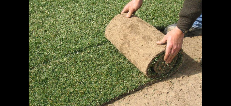 jardines-de-cesped-artificial-consejos-para-montar-tu-jardin